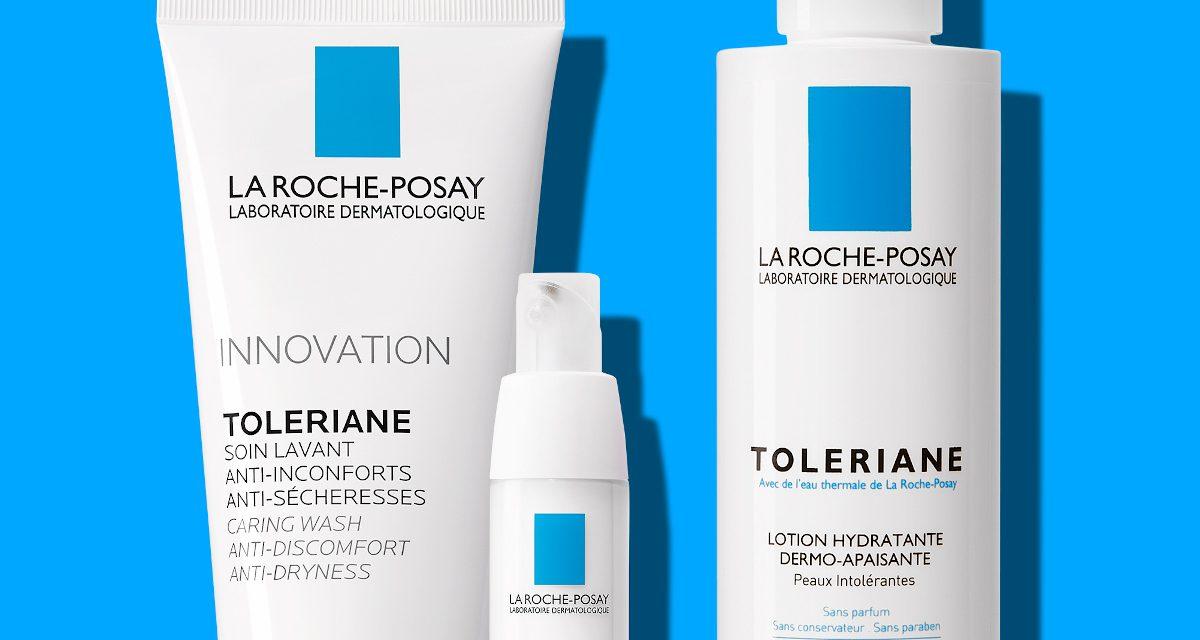 https://www.farmaciabentivegna.it/wp-content/uploads/2020/10/la-roche-posay-1200x640.jpg